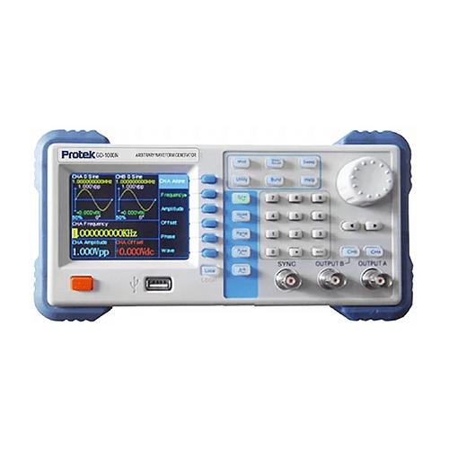 GD-1000N Series
