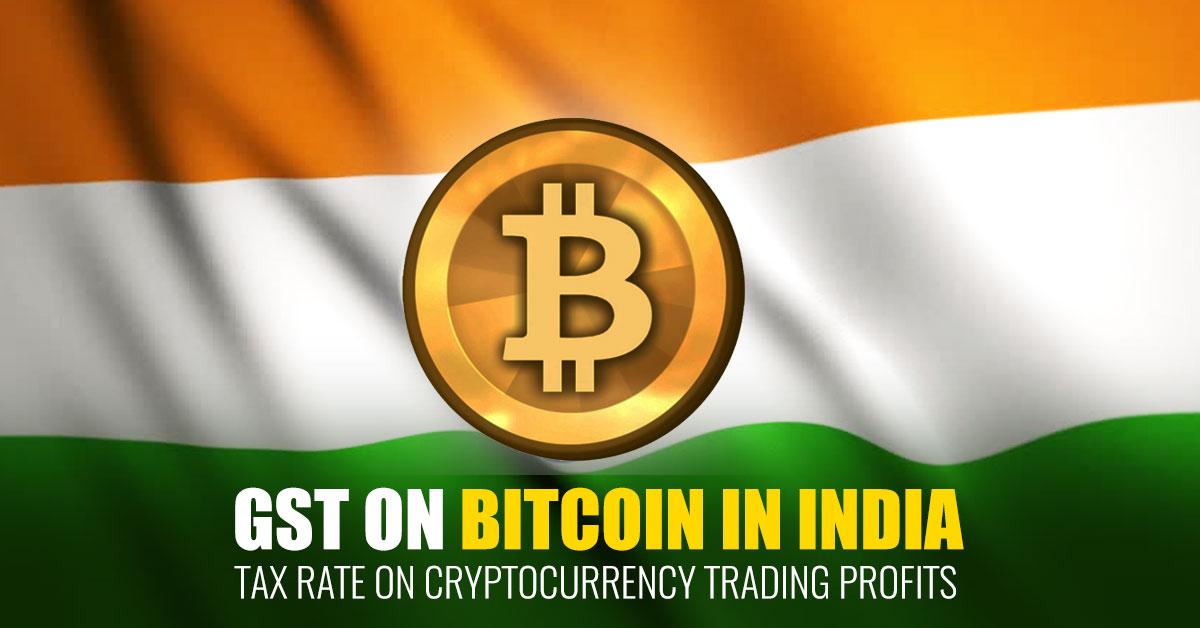 what is the tax rate for cryptocurrency