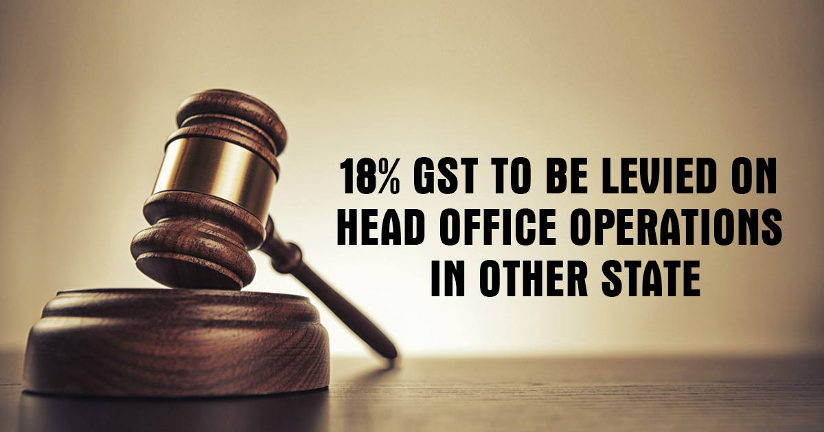 Head-Office-Operations-attract-gst
