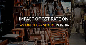 gst-impact-on-wooden-furniture