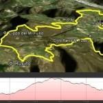strafuso-trail-running-2013-foto-01