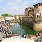 Castle-Street-food-esterno-Rocca