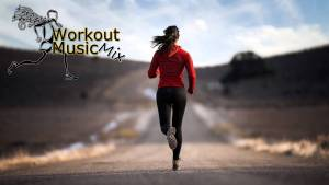 running-music-motivation-2015