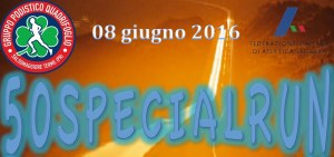 S0 SPECIAL 2016