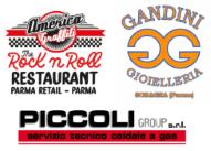 sponsor piccolo