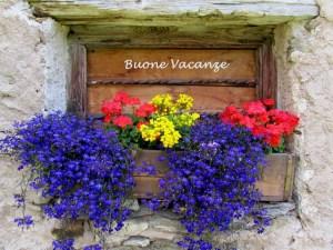 BUONE-VACANZE-a25213889