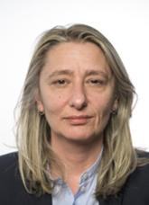 Martina-Nardi-presidente-della-commissione-Attivita-produttive-e-telecomunicazioni-della-Camera-dei-Deputati