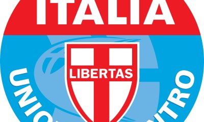 udc-logo.