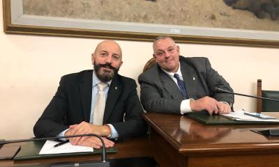 grosseto-fausto-turbanti-sindaco-vivarelli-colonna.