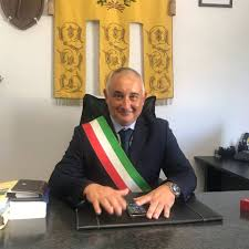 magliano-in-toscana-sindaco-diego-cinelli