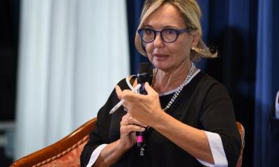 presidente-di-Confcooperative-Toscana-Claudia-Fiaschi