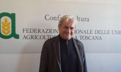 Antonio-Tonioni-presidente-della-sezione-ortofrutta-di-Confagricoltura-Toscana
