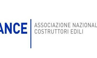 ance-grosseto-logo