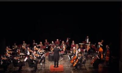 orchestra-sinfonica-citta-di-grosseto