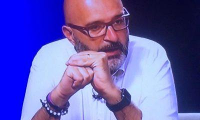Leonardo-Culicchi-segretario-unione-comunale-pd-grosseto