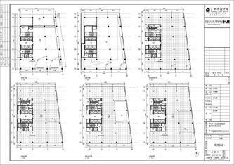 Basic Shed Wiring Diagram Shed Diagrams DIY Wiring Diagram
