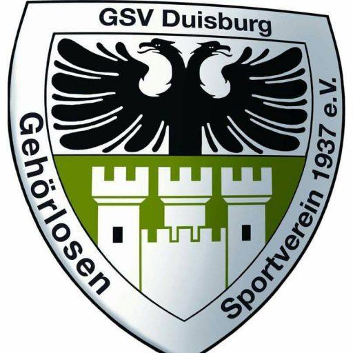 Gsv Duisburg