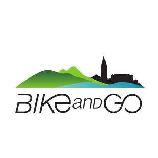 BIKE N GO