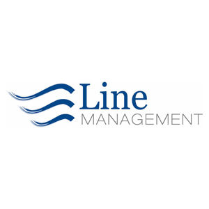 Line Management Services Limited