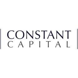 Constant Capital (Seychelles) Limited