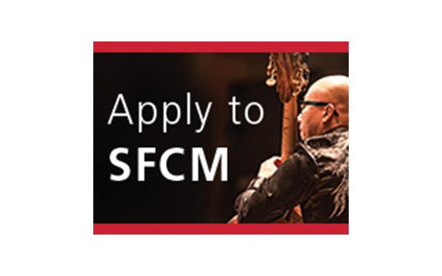 advertiser-logo-sfcm
