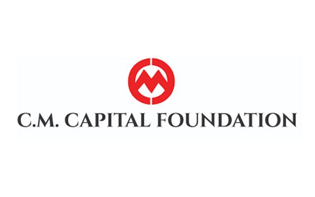 funder-logo-ch-capital-foundation-2