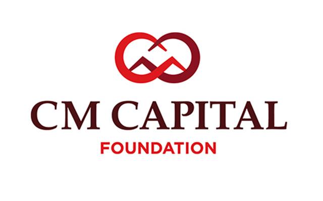 funder-logo-cm-capital-foundation