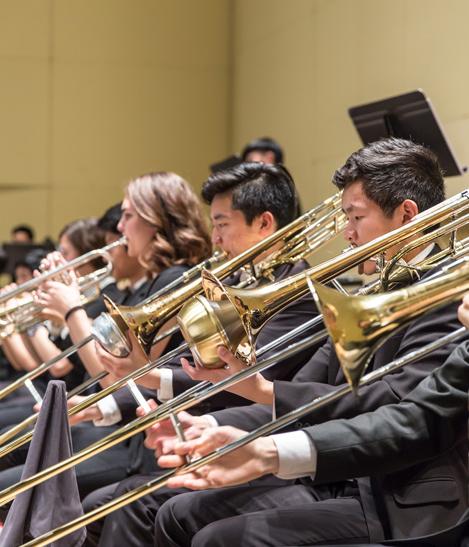 GSYO-Brass