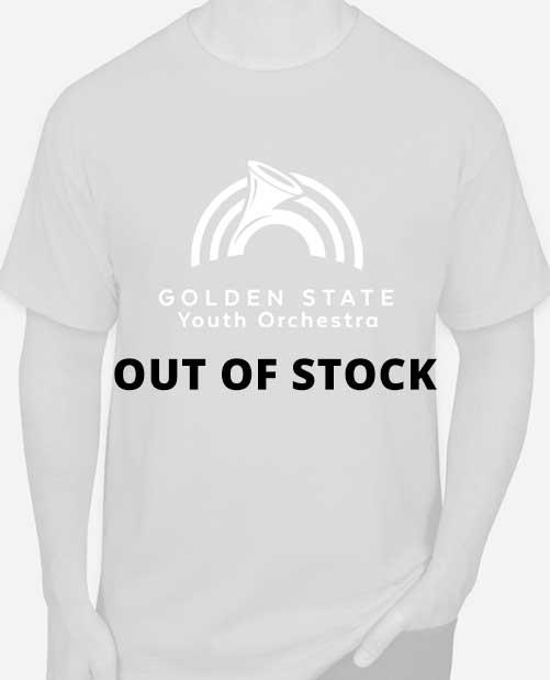 OOS-tshirt-Mens