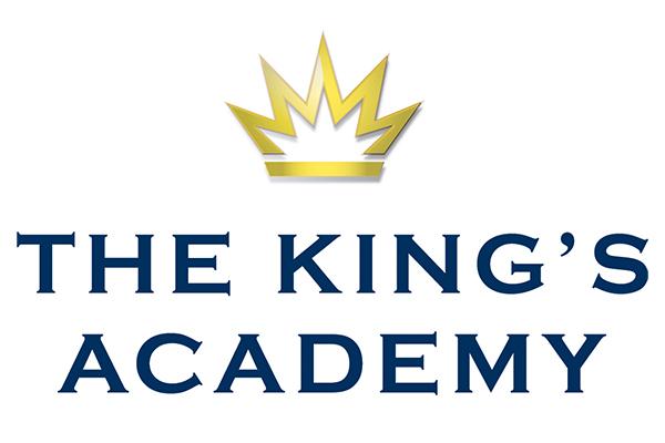 kingsacademy