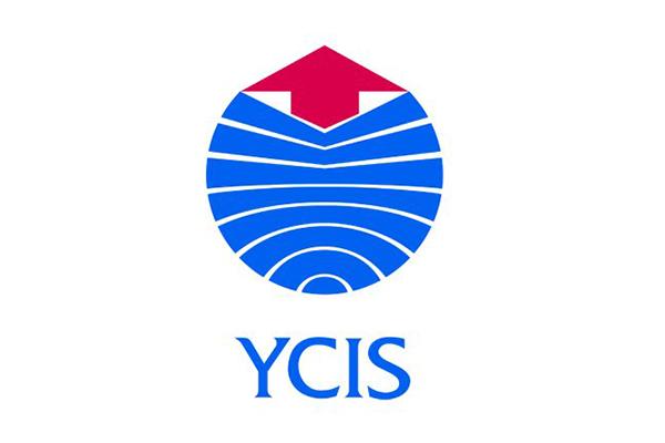 ycis2