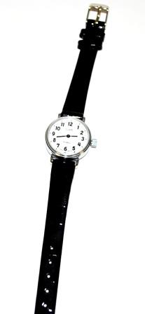 Wind Up Watch 1231238