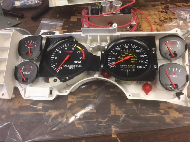 Mustang Steering Column Diagram On 1985 Mustang Gt Wiring Diagrams