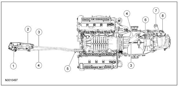 Ford Maverick Fuse Box. Ford. Auto Wiring Diagram