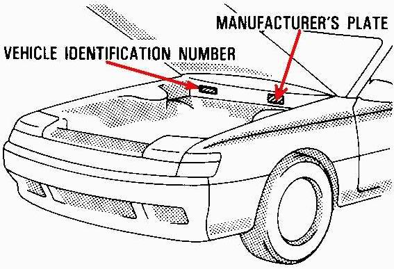 Toyota Celica GT4 ST165 Buyers Guide