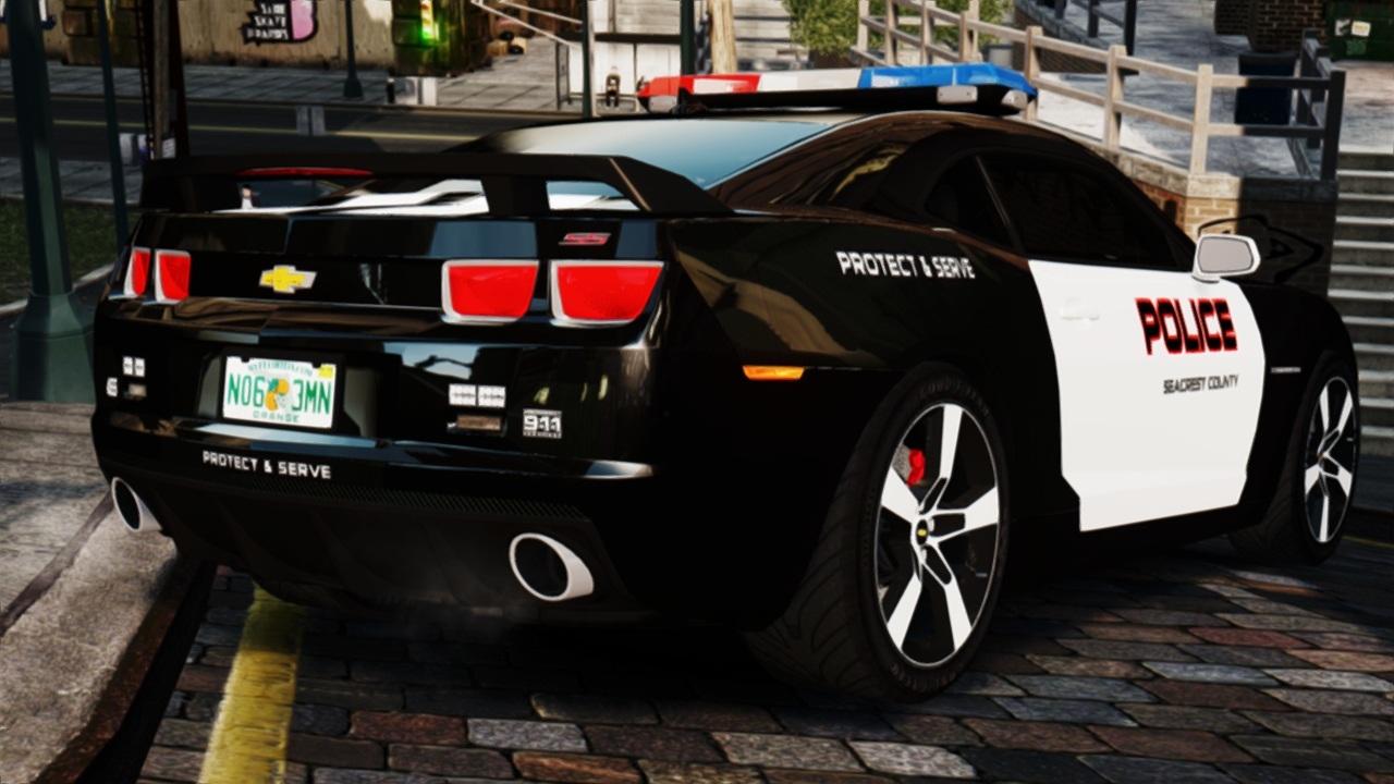 Gta Modding Com Download Area 187 Gta Iv 187 Cars