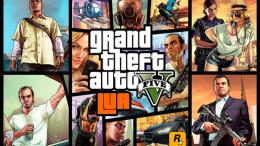 GTA 5 LUA Plugin for Grand Theft Auto V Download