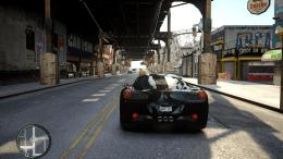 GTA 5 Real Life Graphics - Download Grand Theft Auto V