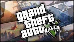Youtube GTA 5 Video gallery