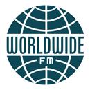 WorldWide FM from GTA 5