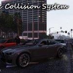 GTA 5 SCRIPT HOOK V - Grand Theft Auto V Download   GTA V