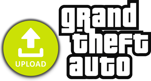 gta upload posts mods