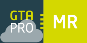 GTAPro MRA Web