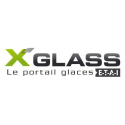 X'Glass