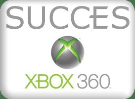 Succès GTA IV - Xbox 360