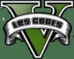 Les Codes de GTA V