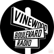 Radio GTA V : Vinewood Boulevard Radio