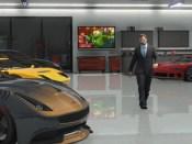 Nouveau Garage