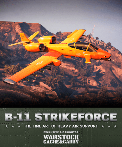 GTAO-After-Hours-12-B-11-Strikeforce