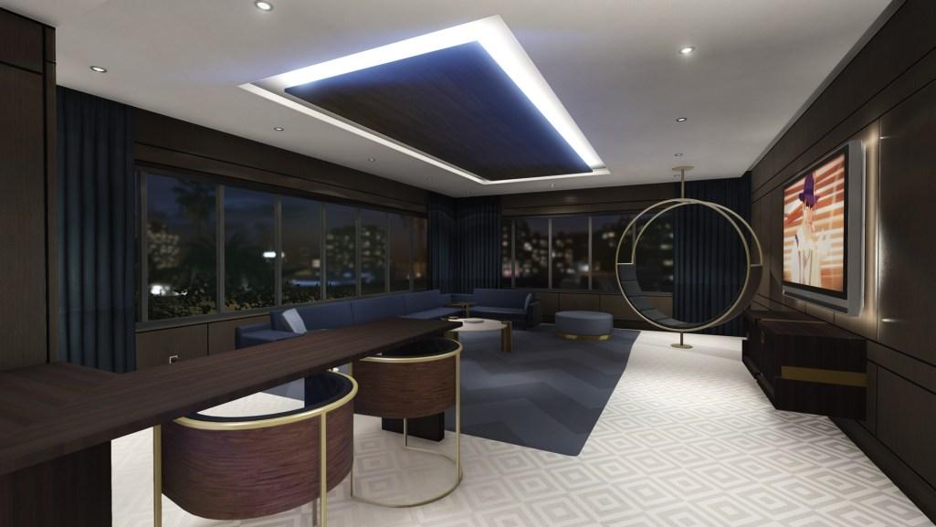 Ouverture Du Diamond Casino & Hôtel Le 23 Juillet ⋆ GTA69